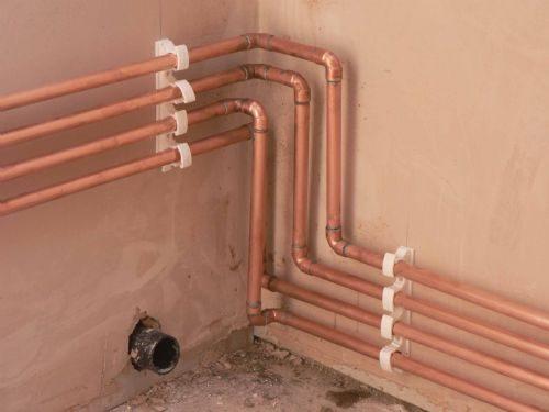 boiler show fault code